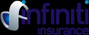 Infiniti Insurance