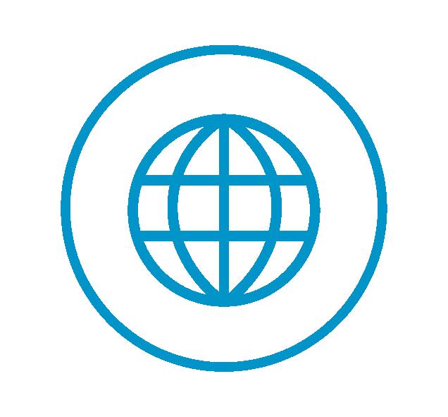 Infiniti Insurance | Infiniti online